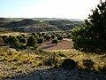 Val - panoramio.jpg