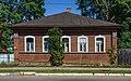Valdai town asv2018-07 img11 Komsomolsky18.jpg