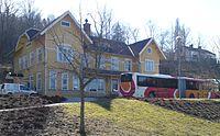 Valdemarsviks station.JPG