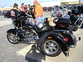 Valdosta Outback Rider's 2012 Toy Run 66.JPG
