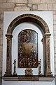 Valença-Igreja Santa Maria dos Anjos-Julgamento-20140911.jpg