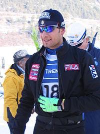 Valerio Checchi.jpg