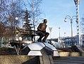 Valeriy Lobanovs'ky - panoramio.jpg