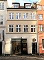Valkendorfs gade 15 København.jpg