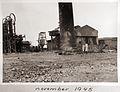 Vallø bilde18 november 1945.jpg