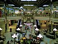 Valley View Mall (Roanoke).jpg