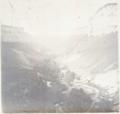 Vallon de Beaume les messieux (Savoie) 1.tiff