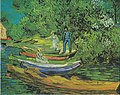 Van Gogh - Am Ufer der Oise in Auvers.jpeg