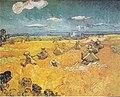 Van Gogh - Weizenfeld mit Hocken und Schnitter1.jpeg