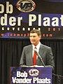 Vander Plaats Speech (4385673823).jpg