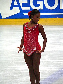 Vanessa James 2006 JGP The Hague.jpg