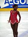 Vanessa James 2006 JGP The Hague.jpg