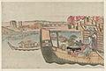 Varen op de rivier de Sumida-Rijksmuseum RP-P-1965-340.jpeg