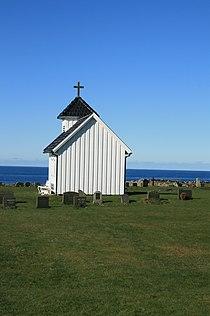 Varhaug Gamle Kirkegård.JPG