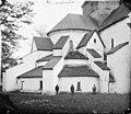Varnhems klosterkyrka - KMB - 16000200170446.jpg