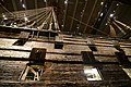 Vasa - A fully intact 17th century war ship that was salvaged (24228886654).jpg