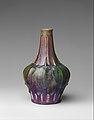 Vase MET DP330151.jpg