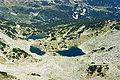 Vasilashki ezera 3 IMG 0146.jpg