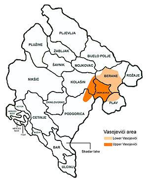 Vasojevici