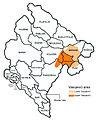 Vasojevići area.jpg