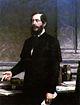 Vastagh Portrait de Lajos Kossuth.jpg
