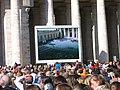 Vaticano - Flickr - dorfun (14).jpg
