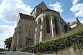Vaux-sur-Seine Église Saint-Pierre-aux-Liens 531.jpg