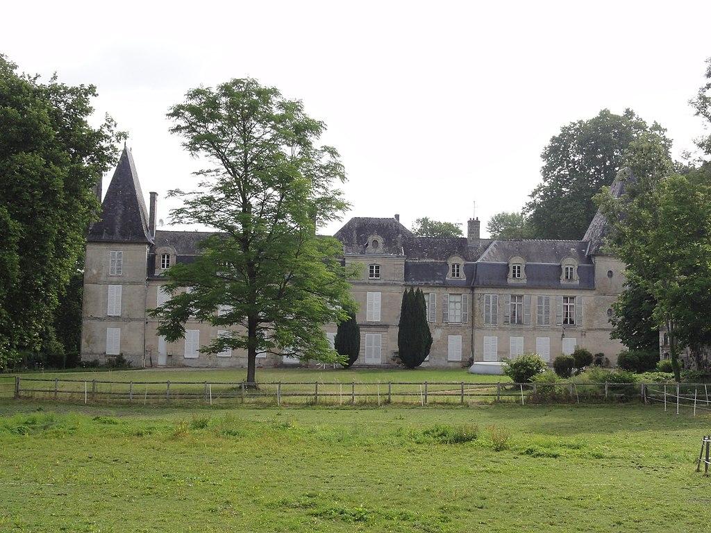 Lieux De Drague à Loiret