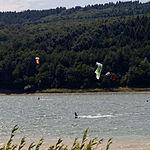 Veľká Domaša - Kitesurfing-5569.jpg