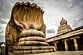 Veerabhadra Temple Linga.jpg