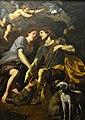 Venere e Adone, Giovan Battista Caracciolo 001.jpg