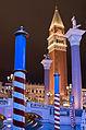Venetian hotel 1.jpg