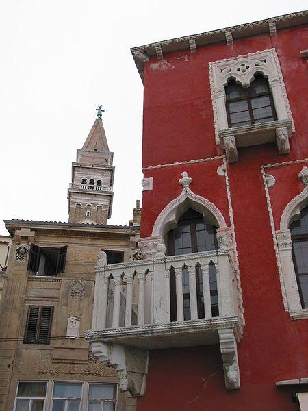 Soubor:Venetian house piran.jpg