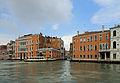 Venezia Rio San Polo R01.jpg