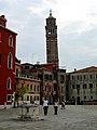 Venezia flickr01.jpg