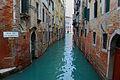 Venice (6856341217).jpg