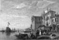 Venice - the Embarkation.png