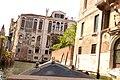 Venice Is My Future (161256279).jpeg