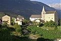 Venthône-châteaux-eglise.jpg