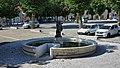 Vercel, fontaine Neptune.jpg