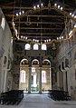 Veria, Old Cathedral 2.jpg