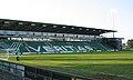 Veritas Stadion 13.5.2004.jpg