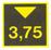 Verkeerstekens Binnenvaartpolitiereglement - G.5.2 (65652).png