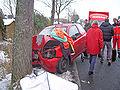 Verkehrsunfall L261 06.JPG