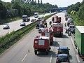 Verkehrsunfall Moers A40 2.JPG