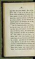 Vermischte Schriften 066.jpg