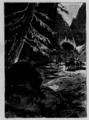 Verne - César Cascabel, 1890, figure page 0395.png