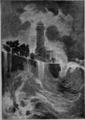 Verne - L'Île à hélice, Hetzel, 1895, Ill. page 114.png