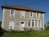 Verneuil mairie.JPG