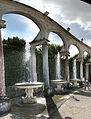Versailles-Les Grandes Eaux Musicales-Les Colonnades fused.jpg